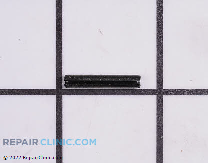 Roll Pin, Ariens Genuine OEM  05803400 - $1.35