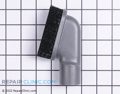 Brush Attachment AC88RYUZV06 Main Product View