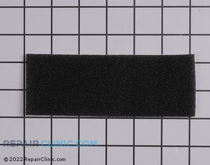 Filter DJ63-00266E Main Product View