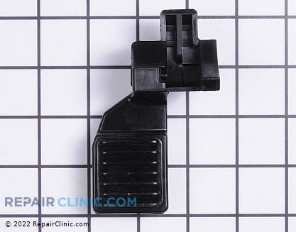 Pedal (OEM)  AMC47A-2V0U