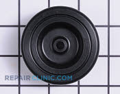 Wheel - Part # 2115533 Mfg Part # AMC01C-V00U