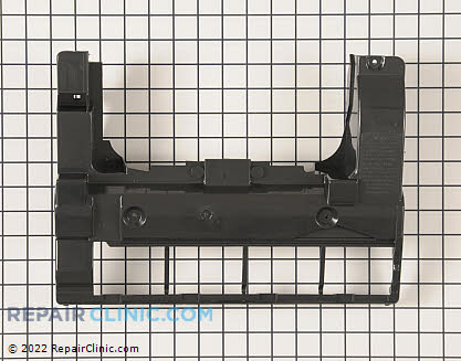 Base Assembly (OEM)  AC91AAGW1V07 - $34.10