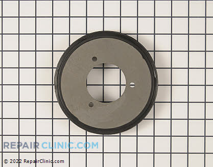 Drive Disk, Toro Genuine OEM  106-4480