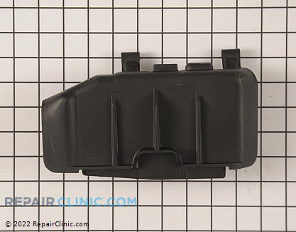 Mulch Plug (Genuine OEM)  731-1386D