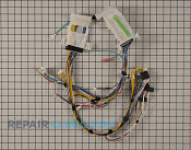 Wire Harness - Part # 1925046 Mfg Part # W10328603