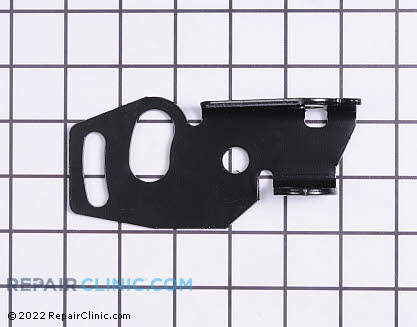 Bracket 438250          Main Product View