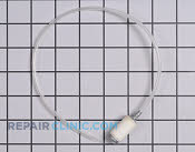 Fuel Filter - Part # 1993441 Mfg Part # 545038501