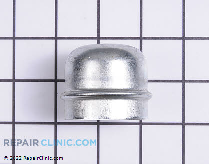 Hub Cap (Genuine OEM)  734-0873