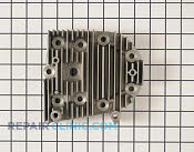 Cylinder Head - Part # 2119277 Mfg Part # 36449