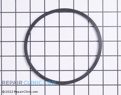 O-Ring 33487 Main Product View