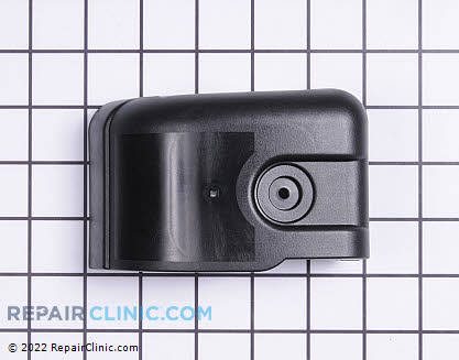 Cover (Genuine OEM)  518253001