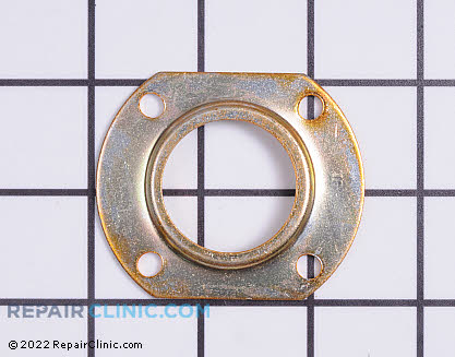 Flange Bearing 03226900 Main Product View