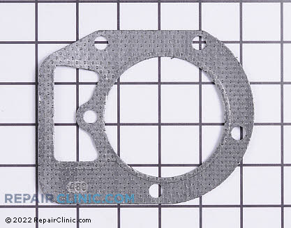 Craftsman Snowblower Gasket