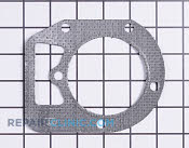 Gasket - Part # 1659060 Mfg Part # 36719