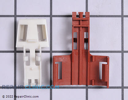 Bosch Vacuum Cleaner Holder