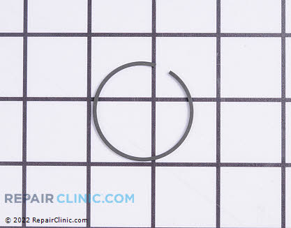 Piston Rings (Genuine OEM)  985607001 - $3.65