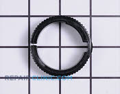 Ring - Part # 1607176 Mfg Part # 36153009