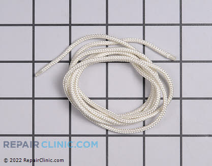 Starter Rope (Genuine OEM)  900849001