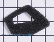 Air Filter - Part # 1831592 Mfg Part # 753-06085