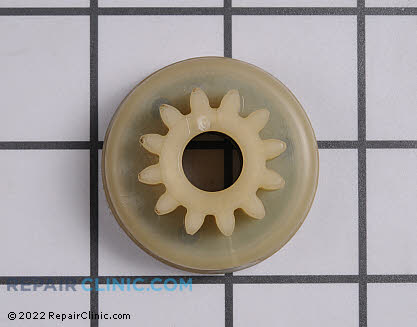 Starter Gear, Toro Genuine OEM  25-3960