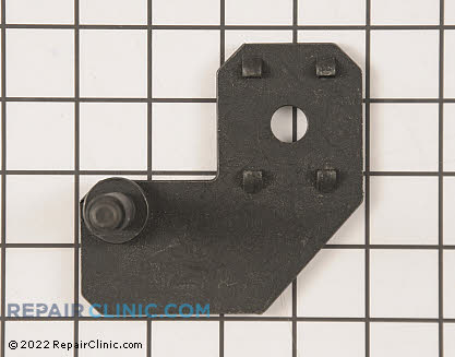 Bracket (Genuine OEM)  175574X004 - $4.75
