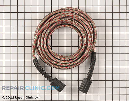Hose (Genuine OEM)  308835036
