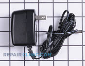 Charger - Part # 1606224 Mfg Part # 2XB0990000