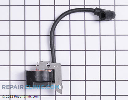 Ignition Coil PS06232 Main Product View