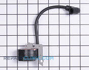 Ignition Coil - Part # 1947268 Mfg Part # PS06232