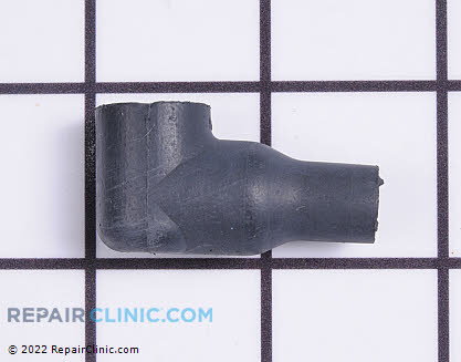 Spark Plug Boot (Genuine OEM)  6.970-104.0