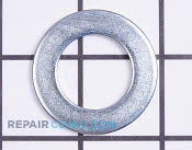 Washer - Part # 1915324 Mfg Part # 90403-952-770