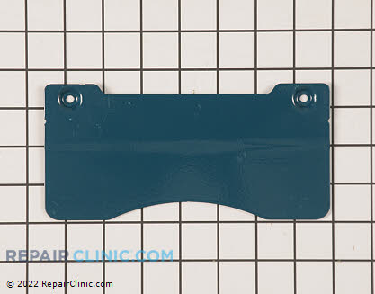 Bracket (OEM)  4933ER3003M, 1395108