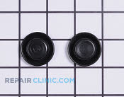 Cap - Part # 2119246 Mfg Part # 285-487