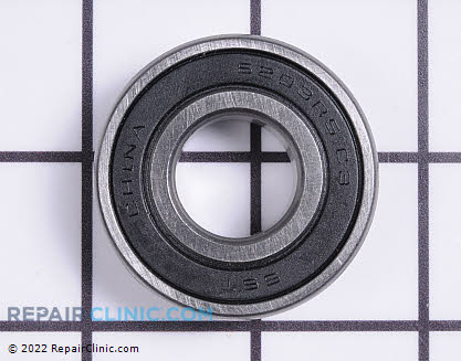 Ball Bearing 941-0600 Main Product View