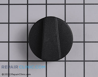 Control Knob 419035          Main Product View