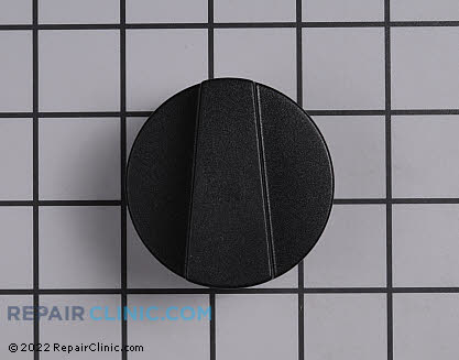 Bosch Oven Selector Knob