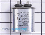 Capacitor - Part # 641114 Mfg Part # 5308009152