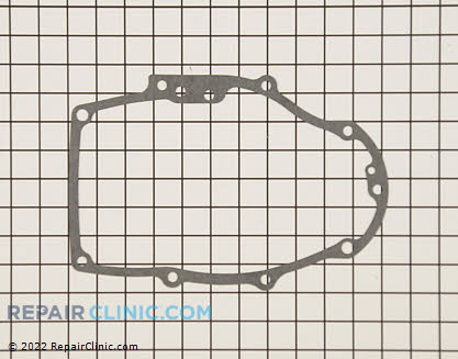 Crankcase Gasket 11061-7007 Main Product View