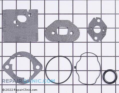 Gasket Set (Genuine OEM)  530071363