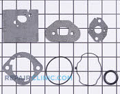 Gasket Set - Part # 1987840 Mfg Part # 530071363