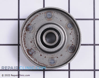 Motor Pulley, Toro Genuine OEM  55-9290