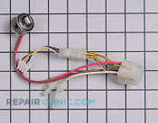 Wire Harness - Part # 908811 Mfg Part # 2214359