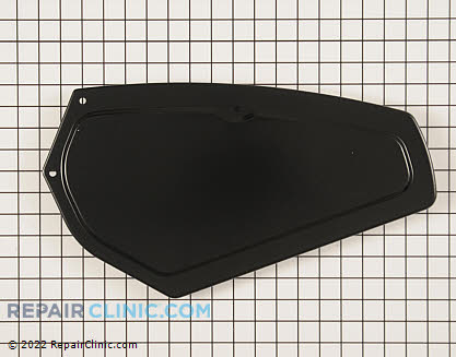 Cover, Toro Genuine OEM  105-1997