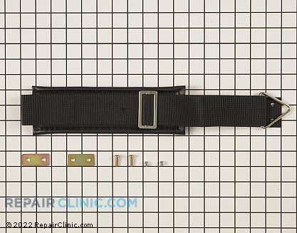 Shoulder Strap (Genuine OEM)  30030102260