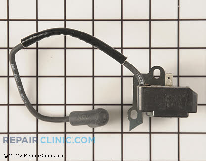 Ignition Coil (Genuine OEM)  545115801 - $21.95