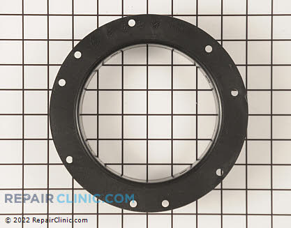 Ring, Briggs & Stratton Genuine OEM  1741917YP