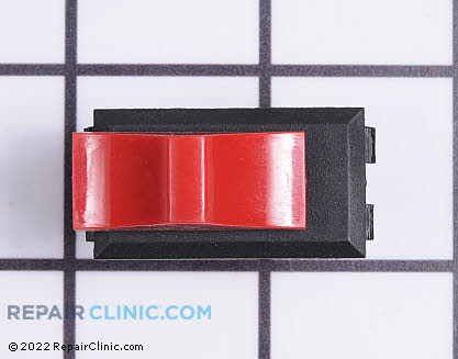 On - Off Switch (Genuine OEM)  534447903, 1991529