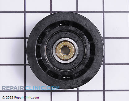 Pulley (Genuine OEM)  180522 - $13.65