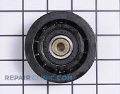 Pulley - Part # 2025684 Mfg Part # 180522