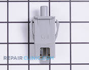 Safety Switch - Part # 1698672 Mfg Part # 7022886YP